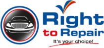 Right to Repair South Africa